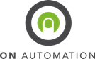 Logo_On_Automation